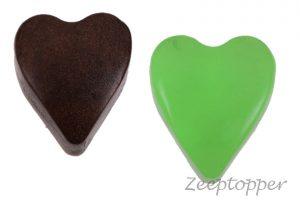zeep hartje (Z-0006)