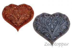 zeep hartje (Z-0011)