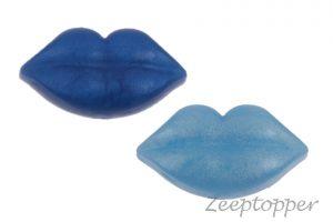 zeep lippen (Z-0014)