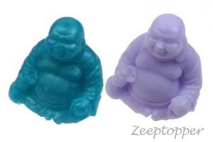 zeep boeddha (Z-0022)