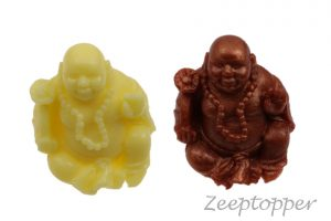 zeep boeddha (Z-0027)