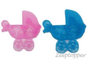 zeep buggy (Z-0040)