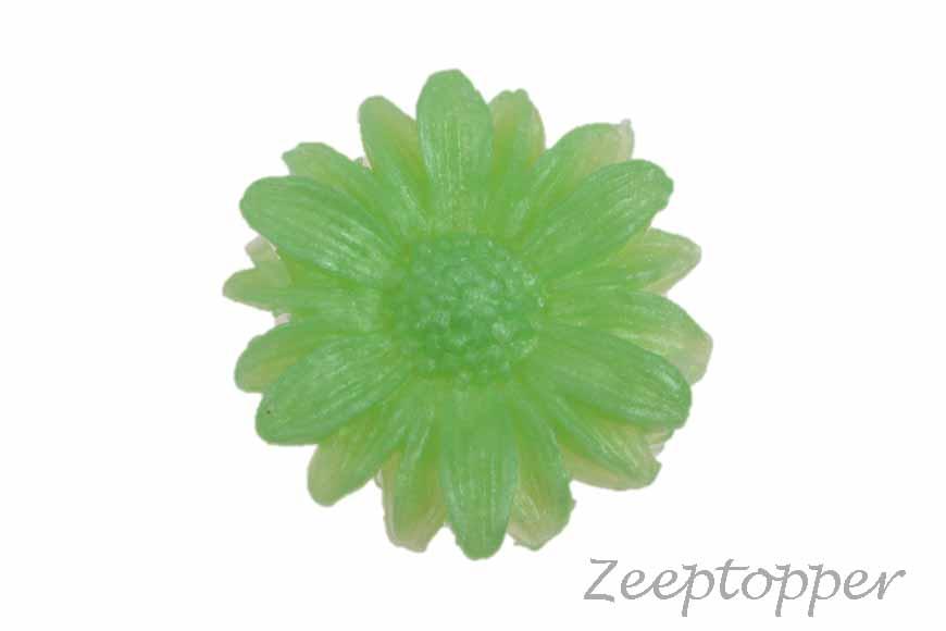 Z 0046BP zeep bloemen