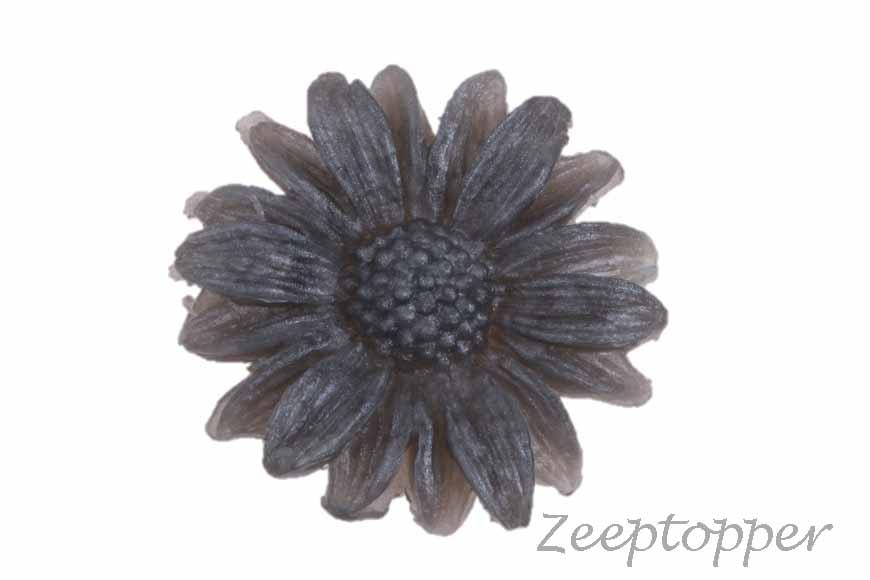 Z 0046LP zeep bloemen kopen