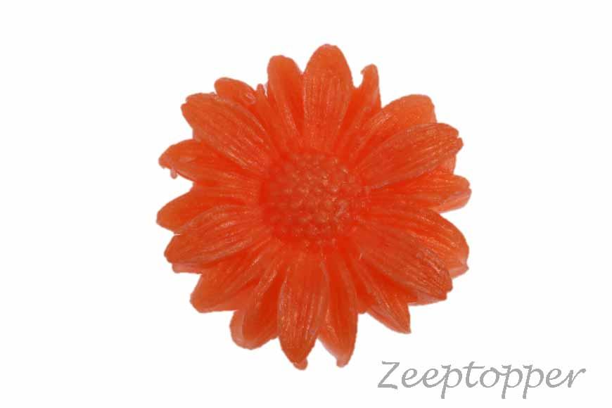 Z 0046MP zeep bloemen bestellen