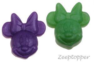zeep mini mouse (Z-0054)