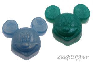 zeep mickey mouse (Z-0055)