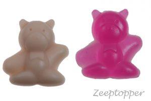 zeep beertje (Z-0059)