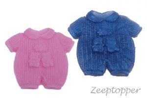 zeep babypakje (Z-0061)