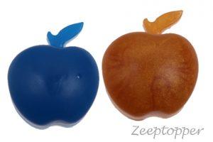 zeep appel (Z-0073)