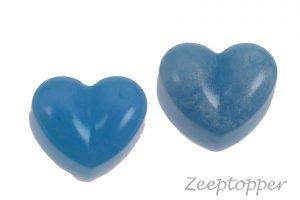 zeep hartje (Z-0077)