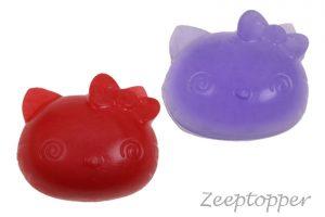zeep hello kitty (Z-0083)
