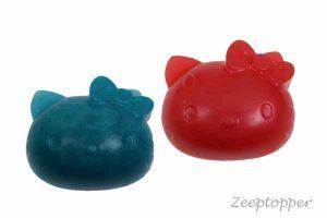 zeep hello kitty (Z-0084)