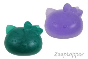 zeep hello kitty (Z-0086)
