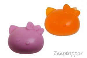 zeep hello kitty (Z-0087)