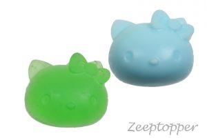 zeep hello kitty (Z-0088)
