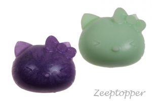 zeep hello kitty (Z-0089)