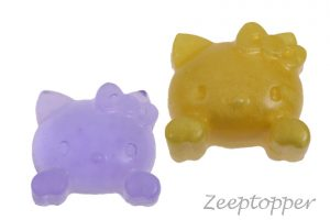 zeep hello kitty (Z-0092)