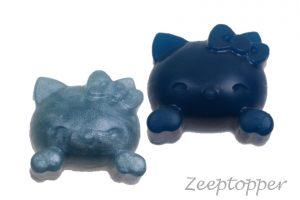 zeep hello kitty (Z-0093)