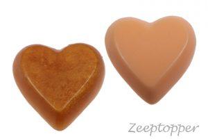 zeep hartje (Z-0094)