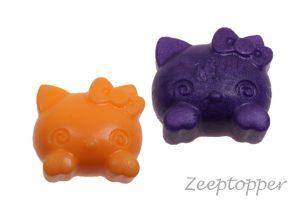 zeep hello kitty (Z-0095)