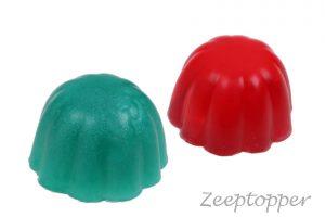 zeep bonbon (Z-0097)