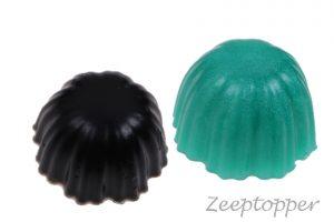 zeep bonbon (Z-0098)