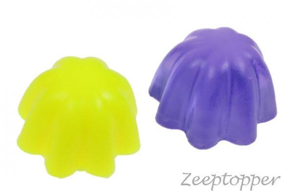 zeep bonbon (Z-0099)