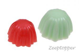 zeep bonbon (Z-0100)