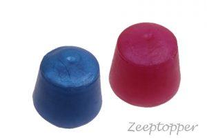 zeep bonbon (Z-0103)