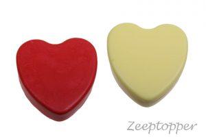 zeep hart (Z-0127)