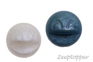 zeep smiley (Z-0148)