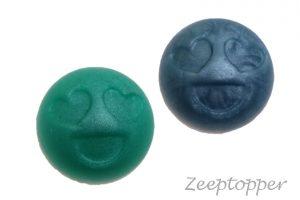 zeep smiley (Z-0150)
