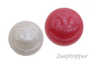 zeep smiley (Z-0152)
