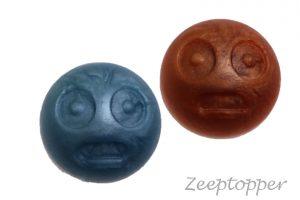 zeep smiley (Z-0155)