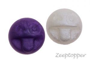 zeep smiley (Z-0157)