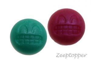 zeep smiley (Z-0158)
