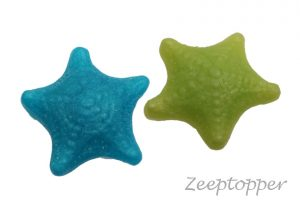 zeep zeester (Z-0159)