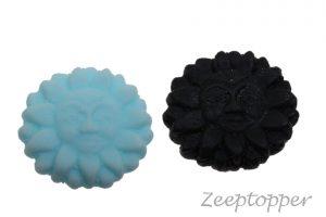 zeep zon (Z-0160)