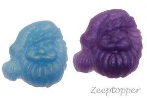 zeep kerstman (Z-0170)