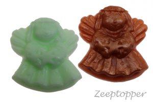 zeep engel (Z-0171)