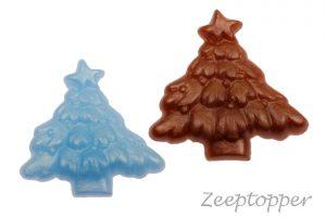 zeep kerstboom (Z-0173)