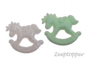 zeep hobbelpaard (Z-0175)