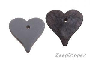 zeep hartje (Z-0179)