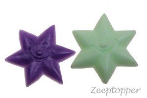 zeep ster (Z-0181)