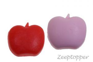 zeep appel (Z-0190)