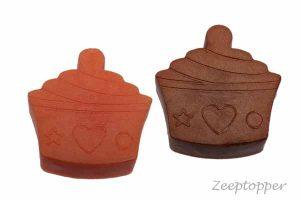 zeep taartje (Z-0191)