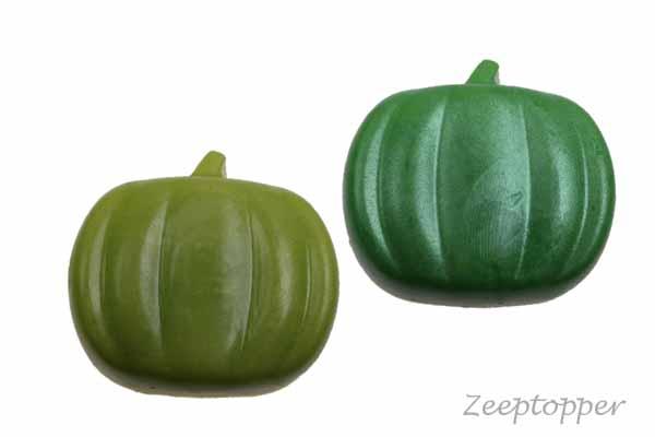 zeep pompoen (Z-0192)