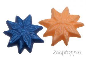zeep bloem (Z-0195)