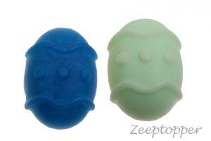 zeep paasei (Z-0200)